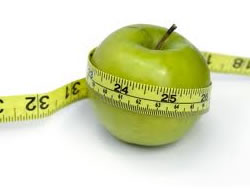 Weight Loss in Glendale